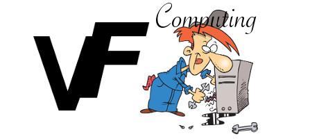 V F Computing